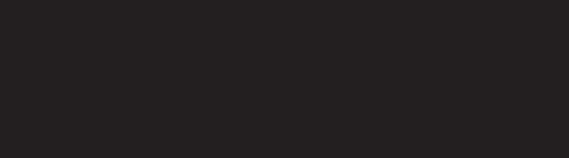 Stichting Rondom Baba Logo